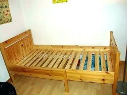 extendable bed – besttechreviews.info