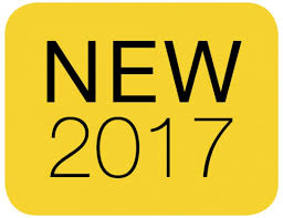 Обзор новинок <b>Petzl</b> - Работа на высоте 2017! | Новости | <b>PETZL</b>