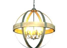 black orb chandelier wrought iron sphere chandelier iron sphere chandelier wrought iron sphere chandelier wrought black