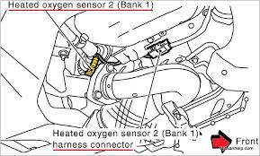 09 nissan altima fuse diagram wiring schematic on 09 images free 2008 Nissan Altima Fuse Box Diagram 2005 nissan murano oxygen sensor location 1993 nissan altima fuse box diagram 2008 nissan altima fuse box diagram 2006 nissan altima fuse box diagram