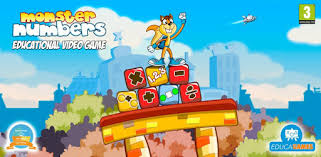 <b>Math</b> Games for <b>kids</b> of all ages - Apps on Google Play