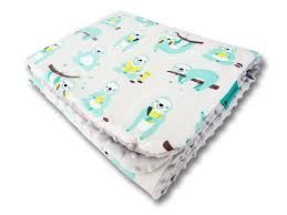 snuggle nursery bedding set sweet