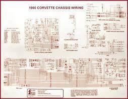 wiring diagrams 95 corvette c4 wiring diagram schematics 1980 corvette ignition wiring diagram resistor wire jpg