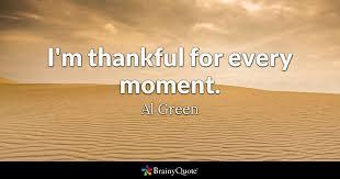 Thankfulness Quotes Best Thanksgiving Quotes BrainyQuote