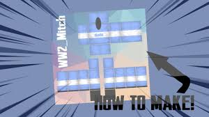How To Make A Roblox Shirt On Paint Net How To Make A Shirt For Roblox Paint Net