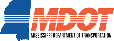 Mdot Home Page