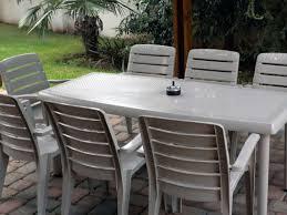plastic patio chairs walmart. Unique Patio Plastic Patio Chairs Walmart Awesome Furniture U2014 Cape  Atlantic Decor And T