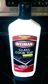 glass cooktop cleaner best cleaner best stove top cleaner glass full image for cook gas range glass cooktop cleaner