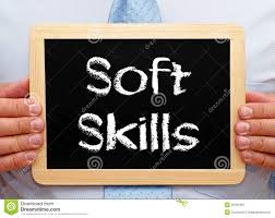 soft skills clipart clipart kid soft skills chalboard royalty stock photography image 25052367