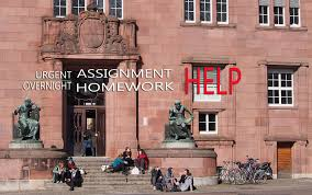 urgent assignment dissertation help expert homework help us top class assignment help