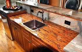 countertop finish wood countertop finish countertop matte finish countertop finish