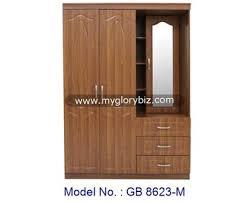 mdf furniture design. mdf furniture mirrored wardrobe closet wooden almirah designs mdf design h