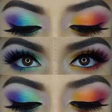 insram photo websta alina rose makeup makijaże