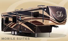 Small Picture DRV Suites Luxury Fifth Wheels