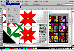 Quilt-Pro 5 for the Mac Quilt Software & I have used Quilt-Pro since version one and Quilt-Pro remains close to its  roots and has not changed any basic easy-to-use operations creating a quick  ... Adamdwight.com