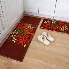 Kitchen Carpets And Rugs Carpet Vidalondon With Regard To Mats