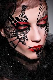 uk makeup artist anya art cameleon