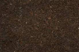 Slab coffee brown granite, thickness: Coffee Brown Star Counter Top