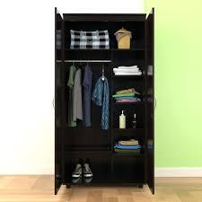 storage armoire bathroom armoires wardrobe closet bedroom big lots big lots closet 847x847 jpg