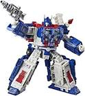 Hasbro E3479AS00 Transformers Generations Leader Ultra Magnus