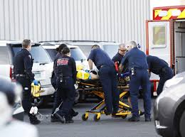 woman s after fall at indoor recreation park in grand junction the denver post