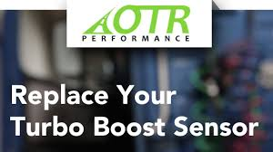 volvo truck turbo boost sensor volvo d12 otr performance volvo truck turbo boost sensor volvo d12 otr performance