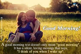 Romantic-Good-Morning-Wishes-Messages-for-Love-Ones-Gf-Bf-ImagesWallpapers.jpg via Relatably.com