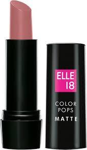 Avon Lipstick Buy Avon Lipstick Online At Best Prices In
