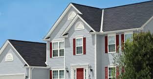 exterior house painting color schemes. 1 exterior house painting color schemes