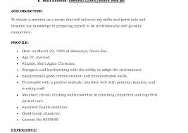 Best Bsc Fresher Resume Doc Images Resume Ideas Namanasa Com