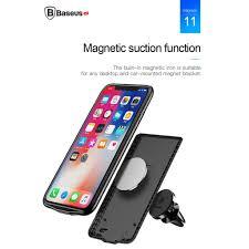 Ốp lưng tích hợp Pin Sạc dự phòng 3500mAh Baseus LV195 cho iPhone X