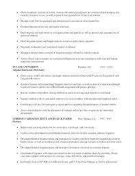 Law Internship Cover Letter Resume Sample Law Student Resume Legal ...