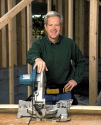 Hometime' host Dean Johnson will speak at Q-C remodeling show | Home &  Garden | qctimes.com