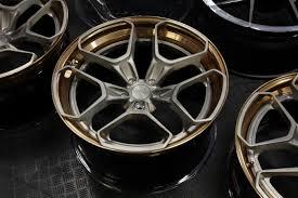 Mht Design Rotiform Hur Mht Wheels Inc Rotiform Wheels Rotiform