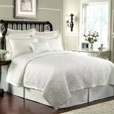 Quilt Bedding Sets Quilt Comforter Sets Queen Quilt Bedding Sets ... & ... Full size of Quilted Bedspread Sets Queen Quilt Bedding Sets Full Size  Simple Yet Elegant White Adamdwight.com