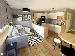 open concept floor plans luxury open concept ranch home plans open floor plans for small homes