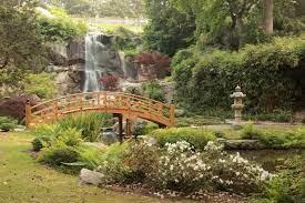 exploring richmond s garden trail