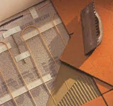 easyheat warmtiles floor warming system warm tiles