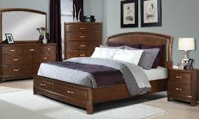 Transform Your Bedroom With Furniture World