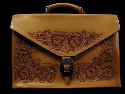 briefcase jpg
