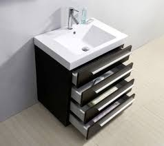 white 30 inch bathroom vanity. Full Size Of Storage \u0026 Organizer, 30 Bathroom Vanity Set Sink And Cabinet 48 White Inch