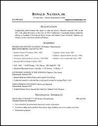 Objective Statement For Resumes Objective Statement For Resume Ingyenoltoztetosjatekok 39