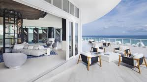 Chart House Ft Lauderdale Reviews Meetings And Events At W Fort Lauderdale Fort Lauderdale