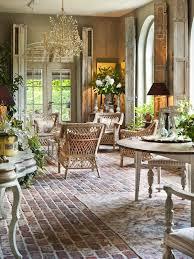 country furniture ideas. Country Furniture Ideas A