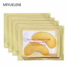 <b>MIYUELENI 8Pcs</b>/Pack Chinese Medicines Self heating <b>Centipede</b> ...