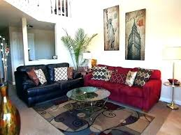 brown living room decor red and brown living room ideas living room ideas with chocolate brown