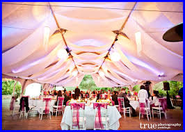 wedding tent lighting ideas. DIY Wedding Diy Lighting Ideas Appealing Transparent Reception Tent Outdoor Pic For Styles And Trend E