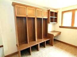 entryway systems furniture. Entryway Systems Furniture. Beautiful Furniture Wood Storage Locker Plans Lockers In T