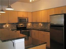 Kitchen Appliances Dallas Tx 3102 Kings Rd For Rent Dallas Tx Trulia