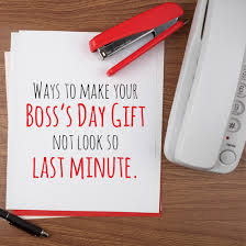 boss s day ecards